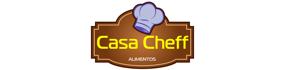 Blog Casa Cheff