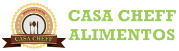 cropped-casa-cheff350x100-2.png